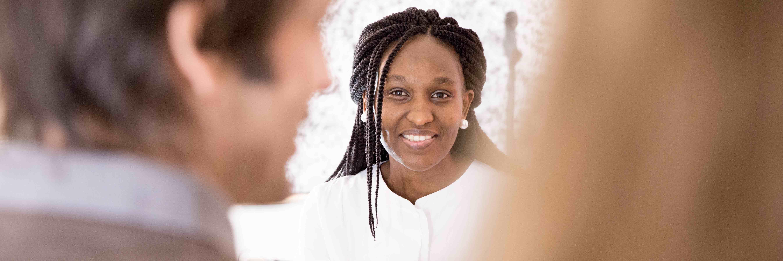 psychotherapie linz paare